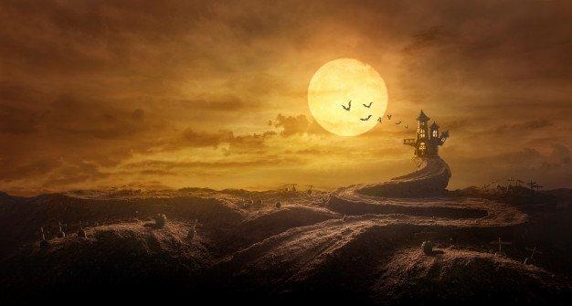 especial-halloween-costumes-pelo-mundo
